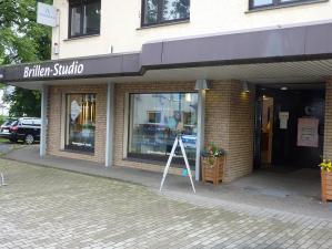 Brillen Studio Kleine Flaßbeck Bielefeld Senne