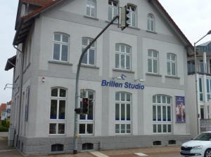 Brillen Studio Kleine Flaßbeck Hiddenhausen