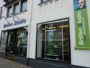 Brillen Studio Kleine Flaßbeck Löhne
